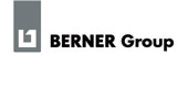 Berner Group