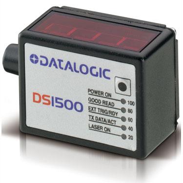 DS1500