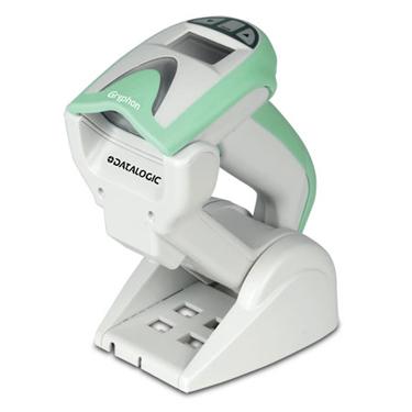 Gryphon I GM4100-HC