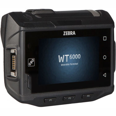 WT6000