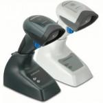 QuickScan QBT2400 (QBT2100 Nachfolger)